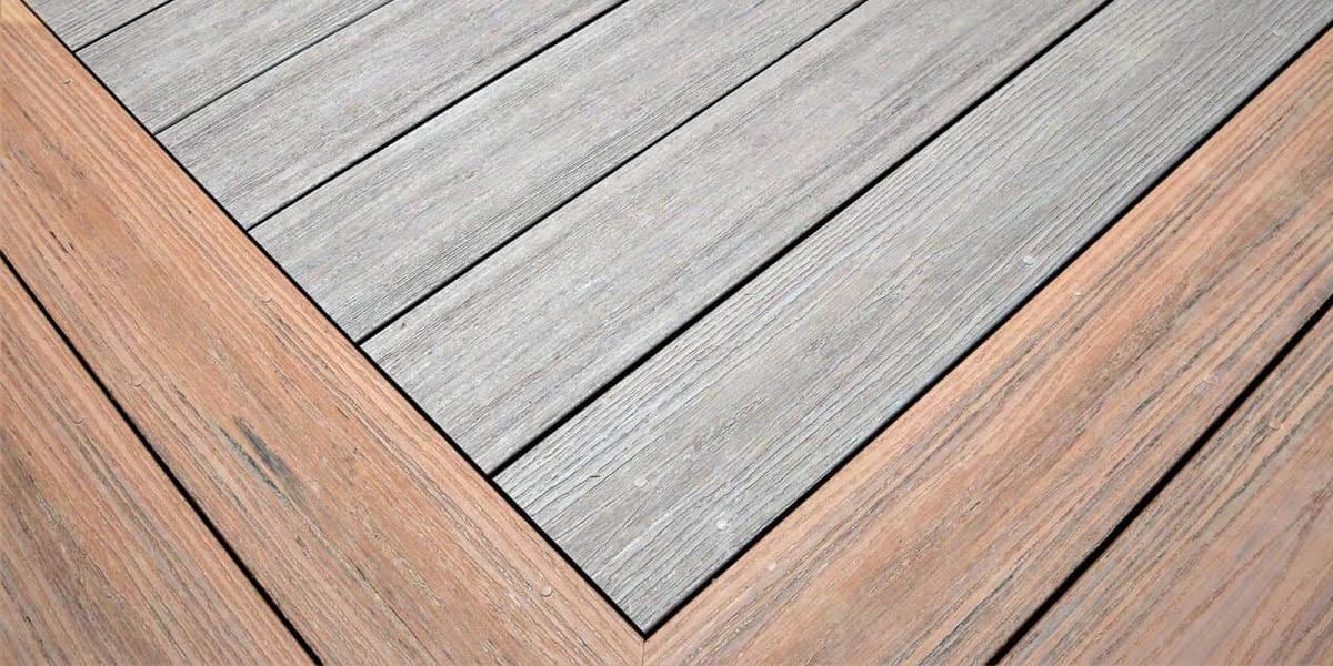 TIVA deck