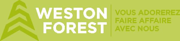 Sigle Weston Forest