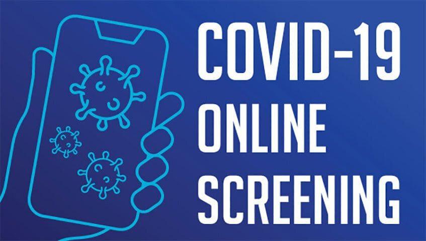 covid19onlinescreening